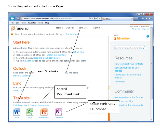 Purchase Certification Path